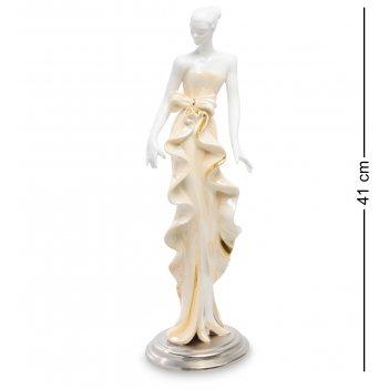 Ahura-126 статуэтка топ модель