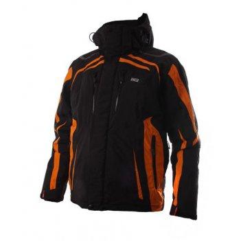 Куртка мужская bu-1757sii herbert