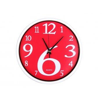 Часы 4239 d=24,5см.