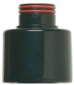 8011681 модуль с активированным углем для фильтра bottle
