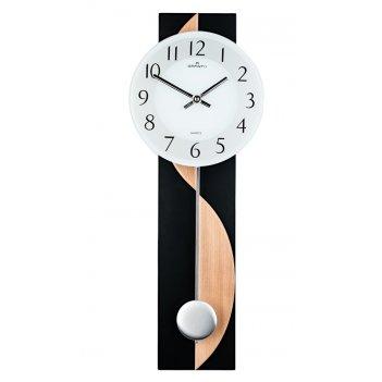 Настенные часы granto w&g gp-011015a