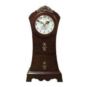 Настольные часы kairos tb001b