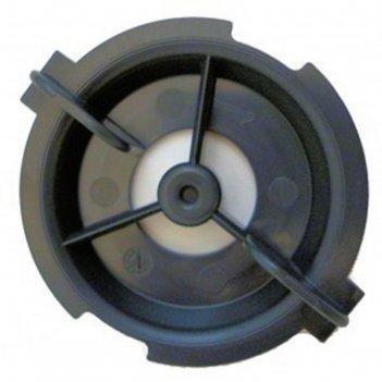 Крышка ротора для фильтров eheim 2226/2228/2326/2328
