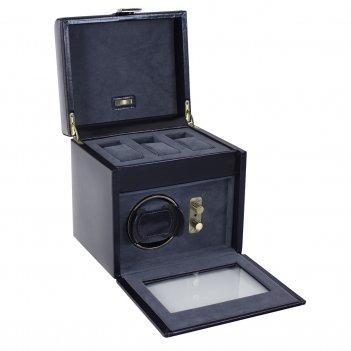 Lc designs 70868 шкатулка-модуль подзавода и хранения часов