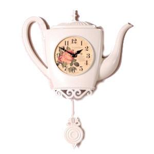 Часы настенные с маятником b&s m 100 iv-f
