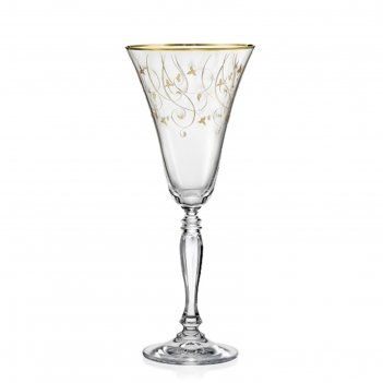 бокалы для спиртного