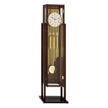 Часы напольные hermle 01219-q31171