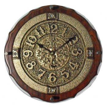 Настенные часы artima decor а3135