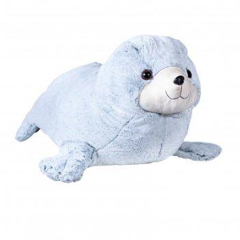 Мягкая игрушка морской котик 100 см 8483sw_mt