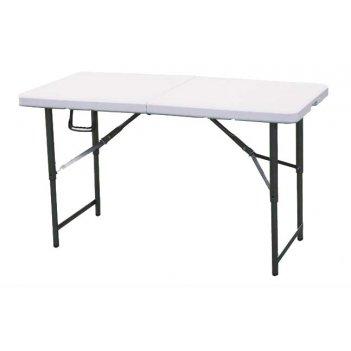 походные столы
