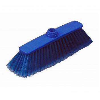 Щётка для уборки «соврана», цвет микс