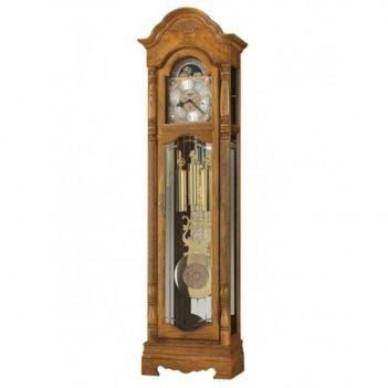 Напольные механические часы howard miller 611-072 parson