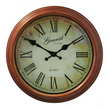 Часы granat   b 211663