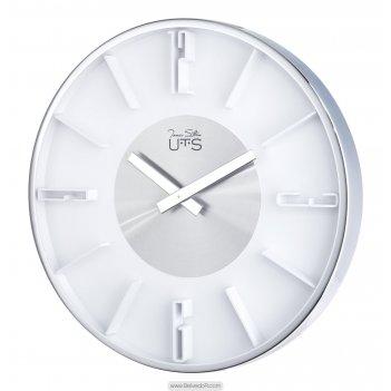Настенные часы tomas stern 4005s
