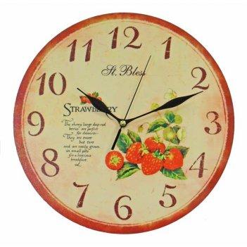 Настенные часы artima decor am2301
