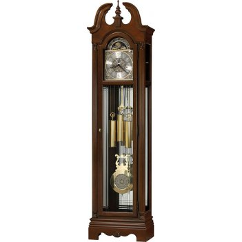 Часы напольные howard miller 611-242