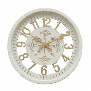 Композиция время, l 30.5 w 4.5 h 30.5 см