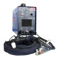 Сварочный аппарат диолд апри-40, плазменно-дуговой, инверторный, 4,8квт