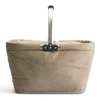 Sagaform корзина для пикника