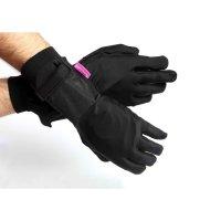 Перчатки с подогревом, раземр s,  gu900s (18)