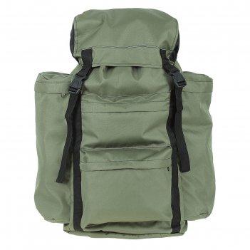 Рюкзак тип-3 55л.