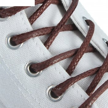 шнурки для шитья