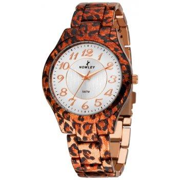 Часы женские nowley 8-5331-0-0