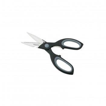 Многофункциональные ножницы tescoma cosmo, размер 22 см (888425)