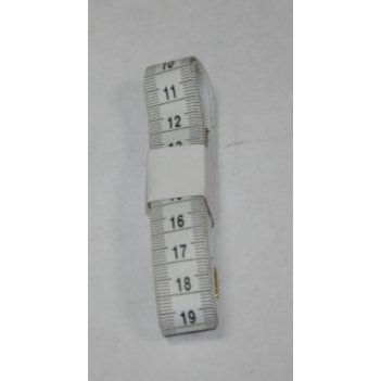 Сантиметр (2м)