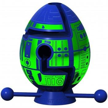 Головоломка smart egg робот