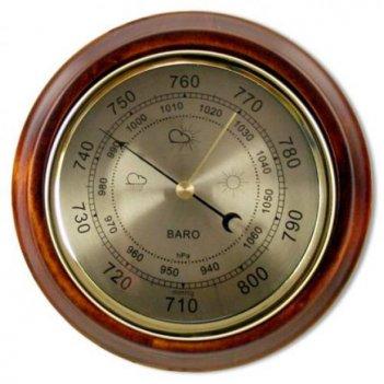 Пб-1-о барометр
