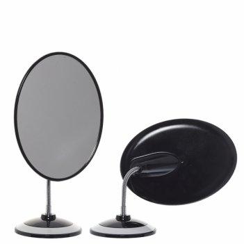 Зеркало, l15w11,5h28см