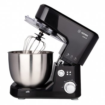 Кухонная машина hottek ht-977-003
