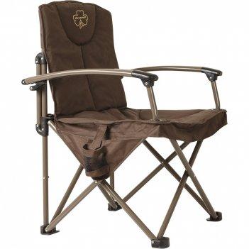 Кресло складное элит fc-24 серия элит