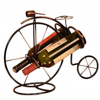 Подставка винная 59-119