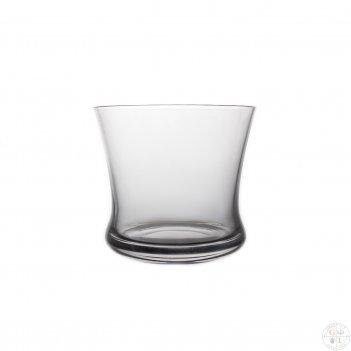 Набор стаканов для виски crystalite bohemia katrina 260мл (6 шт)