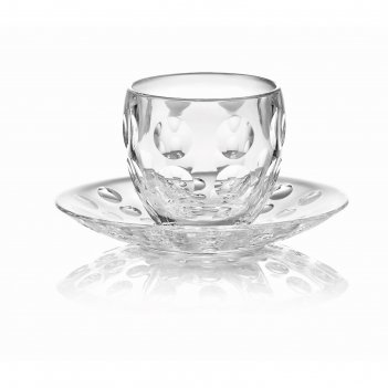 Чашка для эспрессо venice, 110 мл