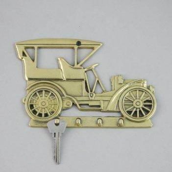 al-80-309 ключница автомобиль