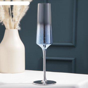 бокалы для алкоголя