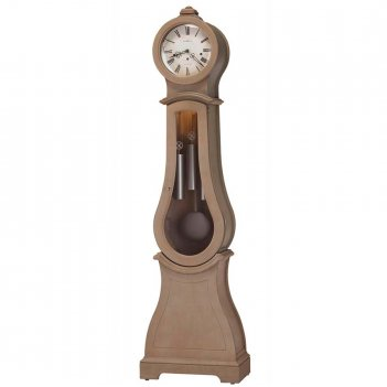 Напольные механические часы howard miller 611-278 anastasia