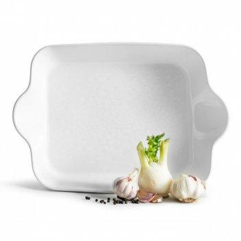 Sagaform блюдо для запекания rectangle piccadilly