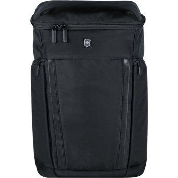 Рюкзак victorinox altmont professional deluxe 15'', чёрный, поли