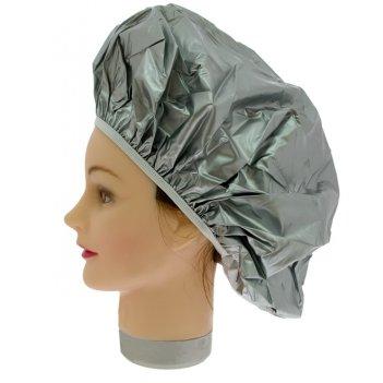 Шапочка для химической завивки techni-cap