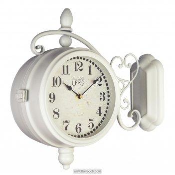 Настенные часы tomas stern 9052 (с дефектом)