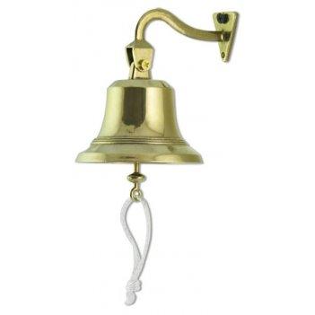 al-82-252 колокол на кронштейне