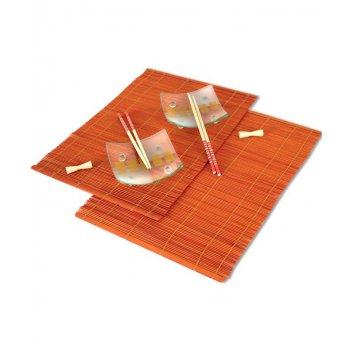 ds-f222-13-gl набор для суши весна