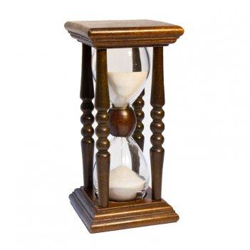 Песочные часы № 2 11 см
