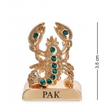 Игрушка световая подарок со снеговиком, батарейки в комплекте