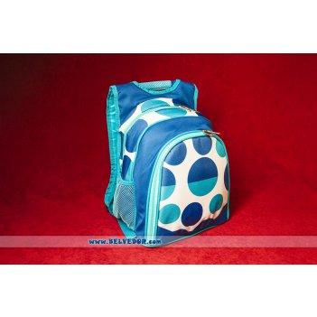 Рюкзак для пикника на 4 персоны черепашка новинка 2015г.