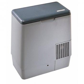 Автохолодильник компрессорный indel b tb20 для хобби и пикника